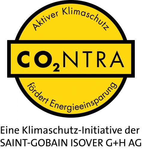 CO²NTRA-Logo