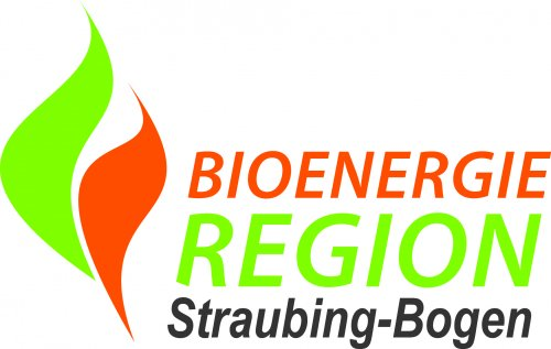 Partner der Bioenergie-Region Straubing-Bogen