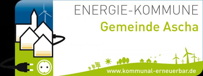Banner für Energie-Kommunen