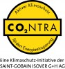CO²NTRA-Logo