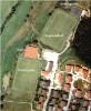 Luftbild Sportzentrum